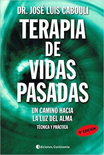 terapia-vidas-pasadas-libro